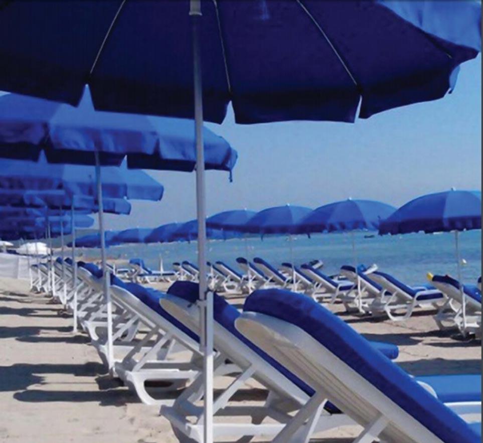 parasoles todos nuestros toldos de calidad