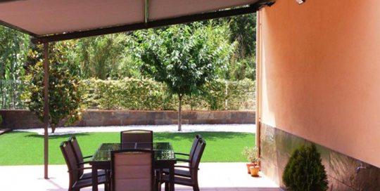 toldos pergolino p3500 venta de toldos en barcelona
