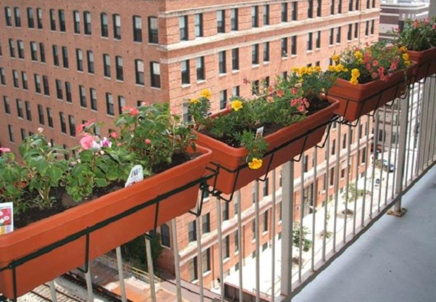 toldos de diseño toldos de calidad descubre las ventajas de cerrar tu terraza