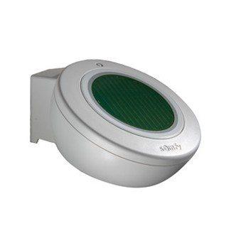 Automatismos para toldos. Sensor de lluvia