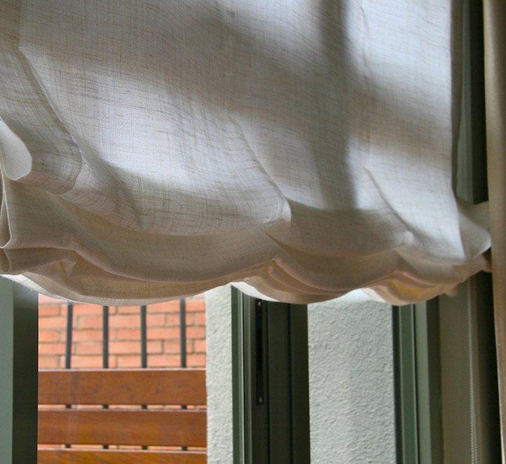 cortina plegable 4114 nuestras cortinas técnicas de calidad instalación