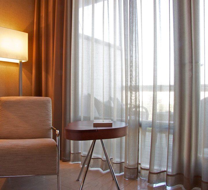 cortina tradicional 40661 venta de toldos en Barcelona