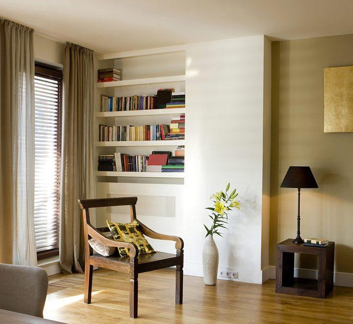 cortina tradicional modelo 4072 toldos de alta calidad