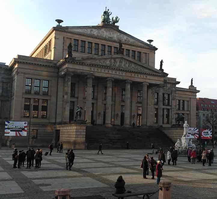 toldos markilux la visita de Jasoma a Berlín