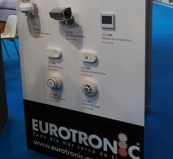 toldos eurotronic presente en veteco octubre 2016