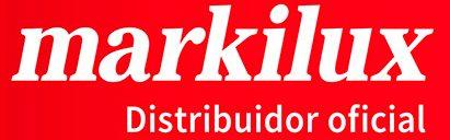 distribuidores oficiales de toldos markilux