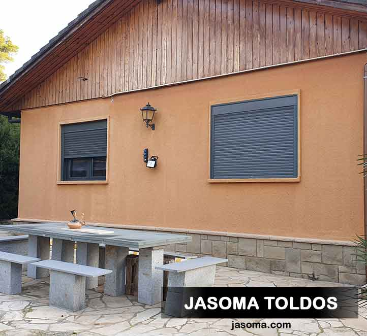 toldo arcada plus ps3300